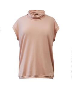 Shoptiques Product: Boxy Top