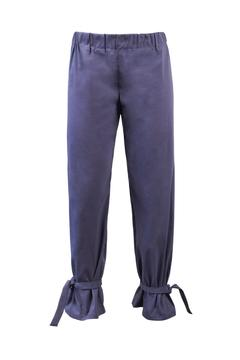Shoptiques Product: Pants With Ties