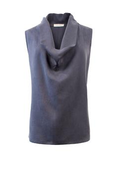 Shoptiques Product: V Neck Top