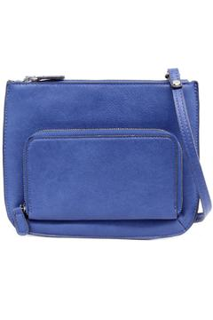 Shoptiques Product: Crossbody With Pocket