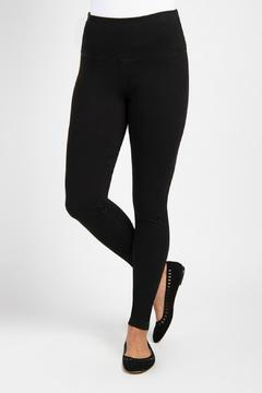 Locust Whimsy Lysse' Denim Legging - Product List Image