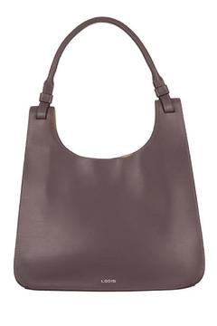 Lodis Blair Dara Hobo - Product List Image