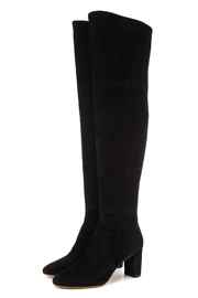 Loeffler Randall Brett Boot From Alexandria By Bishop