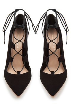 Loeffler Randall Delfine Pump - Alternate List Image
