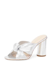 Loeffler Randall Coco High Heel Slide - Product Mini Image