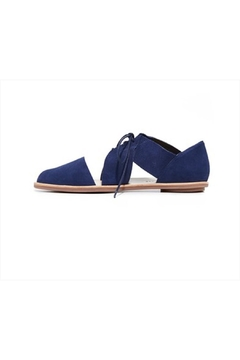 Shoptiques Product: Willa Eclipse Shoes