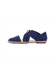 Loeffler Randall Willa Eclipse Shoes - Product Mini Image