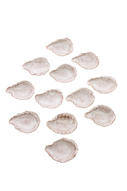Loftin g Oysters - Product Mini Image
