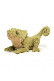 Jellycat Logan Lizard - Product Mini Image