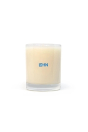 Lohn Erde Candle - Product Mini Image