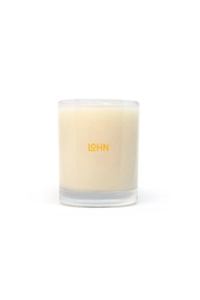 Lohn Feu Candle - Product Mini Image