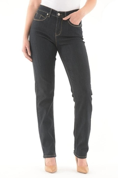 Lois Jeans Gigi Stretch Jeans - Product List Image