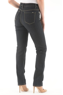 Lois Jeans Gigi Stretch Jeans - Alternate List Image