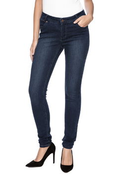 LOLA Celina Treko Denim - Product List Image