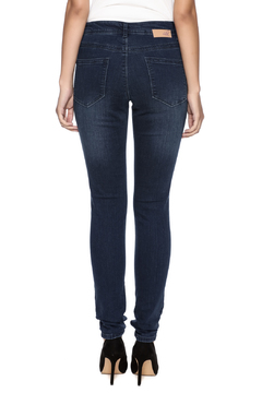 LOLA Celina Treko Denim - Alternate List Image