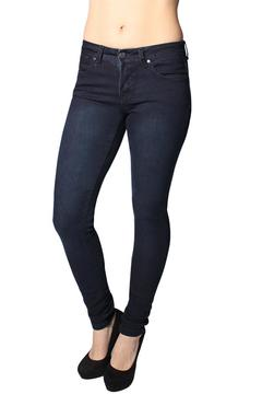 Shoptiques Product: Slimming Skinny Jean