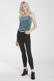 another love  Lola Tank - Back cropped