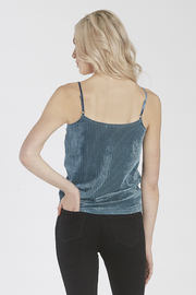 another love  Lola Tank - Side cropped