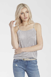 another love  Lola Tank - Front cropped