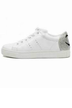 Shoptiques Product: Leather Sneaker Wink