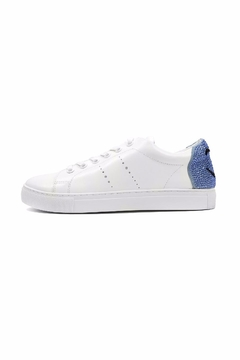 Shoptiques Product: Wink Sneakers