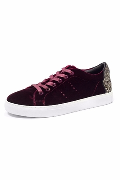 Shoptiques Product: Winky Sneakers