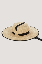 LOLA HATS Zorro Bis - Front cropped