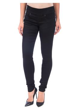 Shoptiques Product: Black Lola Jeans