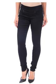 Lola Jeans Black - Product Mini Image