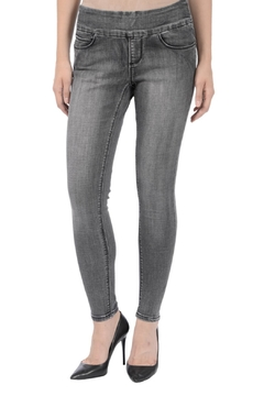 Shoptiques Product: Julia Pull-On Jeans
