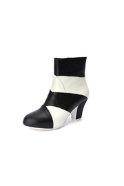 Lola Ramona Elsa Icon Booties - Product Mini Image