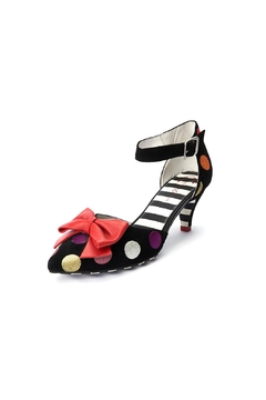 Shoptiques Product: Kitten Multi Pumps