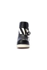 Lola Ramona Peggy Relax Boots - Side cropped