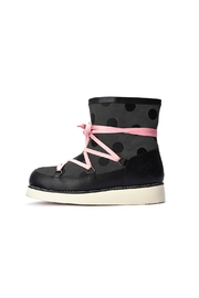 Lola Ramona Peggy Snow Boots - Front full body