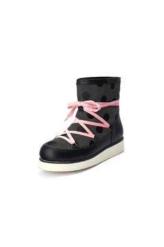Shoptiques Product: Peggy Snow Boots