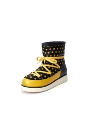 Lola Ramona Peggy Snow Fun Boots - Front cropped