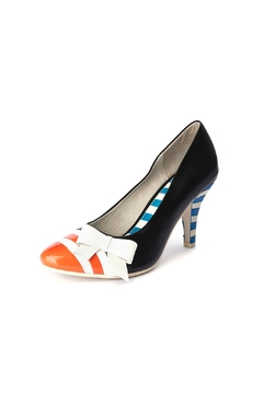 Shoptiques Product: Stiletto Fearless