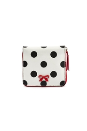 Lola Ramona Walletta Bow Wallet - Product Mini Image