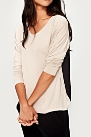 Lole Able Top - Front cropped