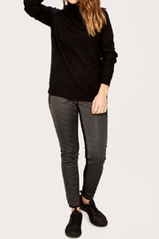 Lole Bellamy Sweater - Front cropped