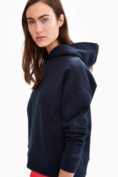 Lole Constance Pullover Hoodie - Alternate List Image