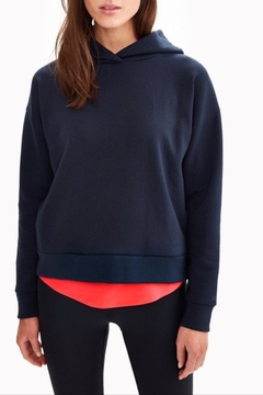 Lole Constance Pullover Hoodie - Product List Image