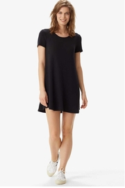 Lole Downtown Casual Dress - Product Mini Image
