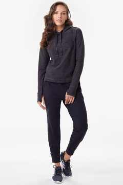 Lole Eliana Relaxed Jogger - Product List Image