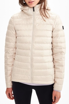 Lole Emeline Packable Jacket - Product List Image