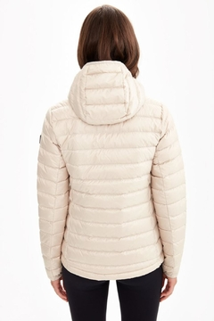 Lole Emeline Packable Jacket - Alternate List Image