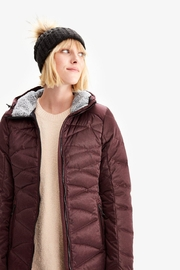 Lole Faith Down Jacket - Product Mini Image