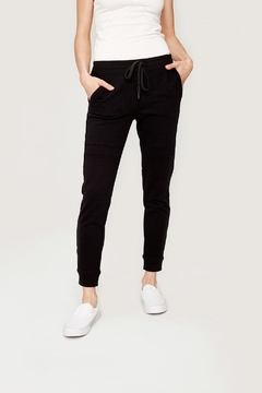 Shoptiques Product: Felicia Jogger Pants