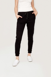 Lole Felicia Jogger Pants - Product Mini Image