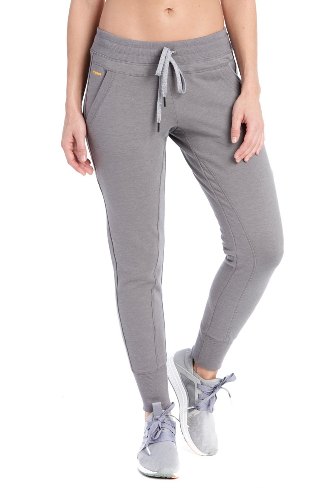 Lole Felicia Pants - Front Cropped Image